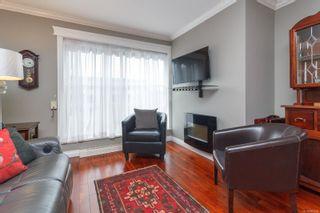 Photo 8: 307 1070 Southgate St in : Vi Fairfield West Condo for sale (Victoria)  : MLS®# 860854