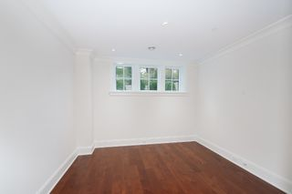 Photo 46: 4693 W 3RD Avenue in Vancouver: Point Grey House for sale (Vancouver West)  : MLS®# R2008142