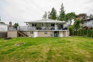 """Photo 27: 5874 123A Street in Surrey: Panorama Ridge House for sale in """"BOUNDARY PARK"""" : MLS®# R2591768"""