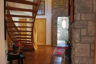 Photo 13: 7144 Dale Rd in Hamilton Township, Northumberland: House for sale : MLS®# 511080278