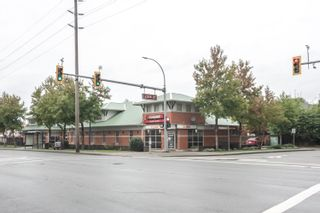 """Photo 5: 12005 238B Street in Maple Ridge: East Central Retail for sale in """"COTTONWOOD MEDICAL"""" : MLS®# C8040471"""