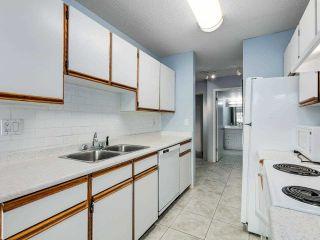 Photo 13: 102 4926 48 Avenue in Delta: Ladner Elementary Condo for sale (Ladner)  : MLS®# R2586121