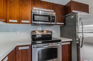Photo 9: 509 1015 Patrick Crescent in Saskatoon: Willowgrove Residential for sale : MLS®# SK870103