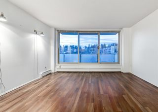 Photo 19: 338 1421 7 Avenue NW in Calgary: Hillhurst Apartment for sale : MLS®# A1095896