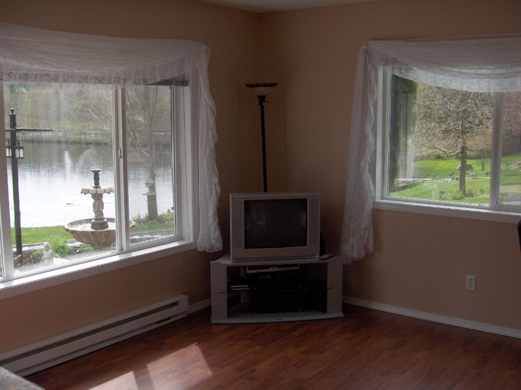 Photo 13: Photos: 4716 Cowichan Lake Road in Duncan: House  (FVREB Out of Town)  : MLS®# VIREB 287173