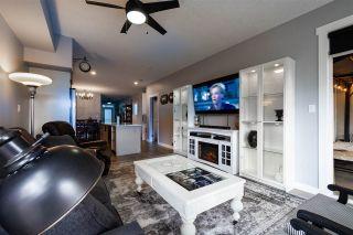 Photo 9: 249 10403 122 Street in Edmonton: Zone 07 Condo for sale : MLS®# E4236881