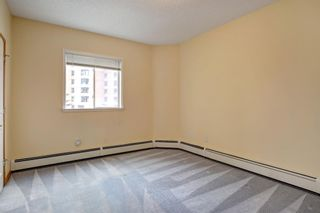 Photo 20: 206 200 Lincoln Way SW in Calgary: Lincoln Park Apartment for sale : MLS®# A1064438
