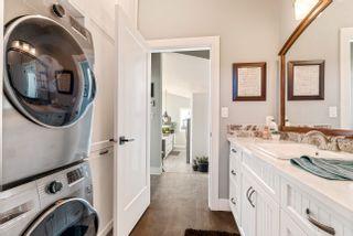 Photo 28: 4640 Northwest 56 Street in Salmon Arm: GLENEDEN House for sale (NW Salmon Arm)  : MLS®# 10230757