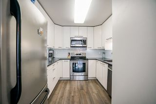 Photo 10: 106 1378 GEORGE Street: White Rock Condo for sale (South Surrey White Rock)  : MLS®# R2310592