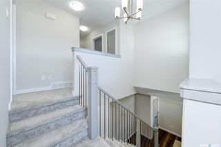 Photo 19: 554 Burgess Crescent in Saskatoon: Rosewood Residential for sale : MLS®# SK851368
