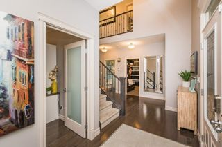 Photo 5: 1218 CHAHLEY Landing in Edmonton: Zone 20 House for sale : MLS®# E4262681