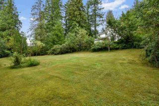 Photo 21: 8928 HAMMOND Street in Mission: Mission BC House for sale : MLS®# R2580422