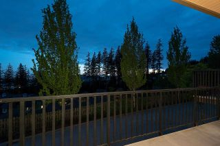 """Photo 12: 91 55 HAWTHORN Drive in Port Moody: Heritage Woods PM Townhouse for sale in """"COBALT SKY"""" : MLS®# R2590568"""