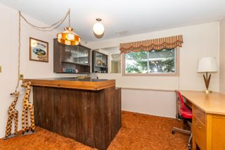 Photo 19: 45352 LENORA Crescent in Chilliwack: Chilliwack W Young-Well House for sale : MLS®# R2615395