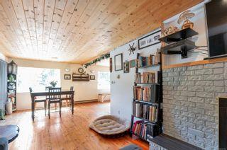 Photo 35: 1368 Hooley Rd in : Isl Quadra Island House for sale (Islands)  : MLS®# 882799