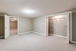 Photo 33: 6416 Larkspur Way SW in Calgary: North Glenmore Park Detached for sale : MLS®# A1127442