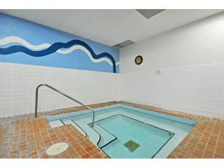 """Photo 28: 313 2211 CLEARBROOK Road in Abbotsford: Abbotsford West Condo for sale in """"Glenwood Manor"""" : MLS®# R2556836"""