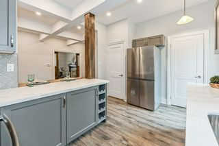 Photo 21: 55 Nightingale Street in Hamilton: House for sale : MLS®# H4078082