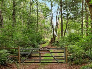 Photo 9: Lot 2 Eagles Dr in : CV Courtenay North Land for sale (Comox Valley)  : MLS®# 869395