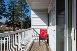Photo 14: 303 501 9th Ave in : CR Campbell River Central Condo for sale (Campbell River)  : MLS®# 871685