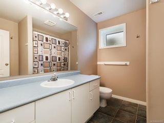 Photo 26: 773 Haliburton Rd in Saanich: SE Cordova Bay House for sale (Saanich East)  : MLS®# 840065