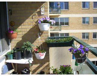 Photo 8:  in WINNIPEG: Fort Rouge / Crescentwood / Riverview Condominium for sale (South Winnipeg)  : MLS®# 2901118