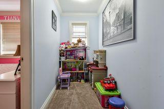 Photo 16: 6091 148 Street in Surrey: Sullivan Station House for sale : MLS®# R2576646