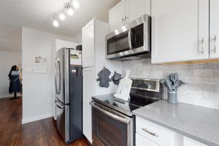 Photo 15: 2604 131 Avenue in Edmonton: Zone 35 House for sale : MLS®# E4234875