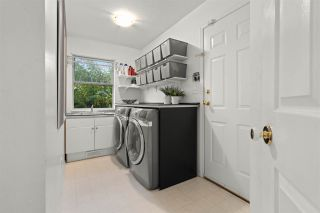 Photo 17: 3322 GROSVENOR PLACE in Coquitlam: Park Ridge Estates House for sale : MLS®# R2511123