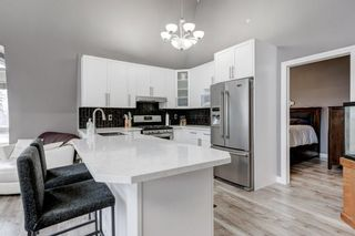 Photo 6: 505 138 18 Avenue SE in Calgary: Mission Apartment for sale : MLS®# A1053765