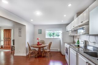 Photo 10: 1542 E 33RD Avenue in Vancouver: Knight House for sale (Vancouver East)  : MLS®# R2509245