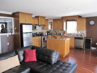 Photo 7: 11316 236 Street in Maple Ridge: Cottonwood MR House for sale : MLS®# R2062616