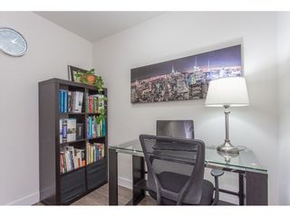 "Photo 16: 208 12070 227 Street in Maple Ridge: East Central Condo for sale in ""Station One"" : MLS®# R2241707"