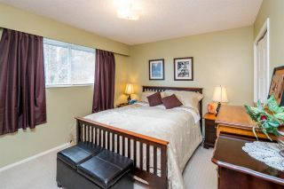 Photo 14: 108 THACKER Crescent in Prince George: Heritage House for sale (PG City West (Zone 71))  : MLS®# R2581162