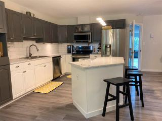 Photo 11: 7825 ST THOMAS Place in Prince George: St. Lawrence Heights House for sale (PG City South (Zone 74))  : MLS®# R2592140
