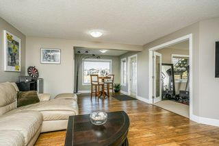 Photo 38: 177 Cote Crescent in Edmonton: Zone 27 House for sale : MLS®# E4239689