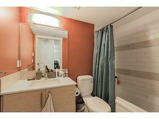 Photo 12: # 109 1533 E 8TH AV in Vancouver: Grandview VE Condo for sale (Vancouver East)  : MLS®# V1117812
