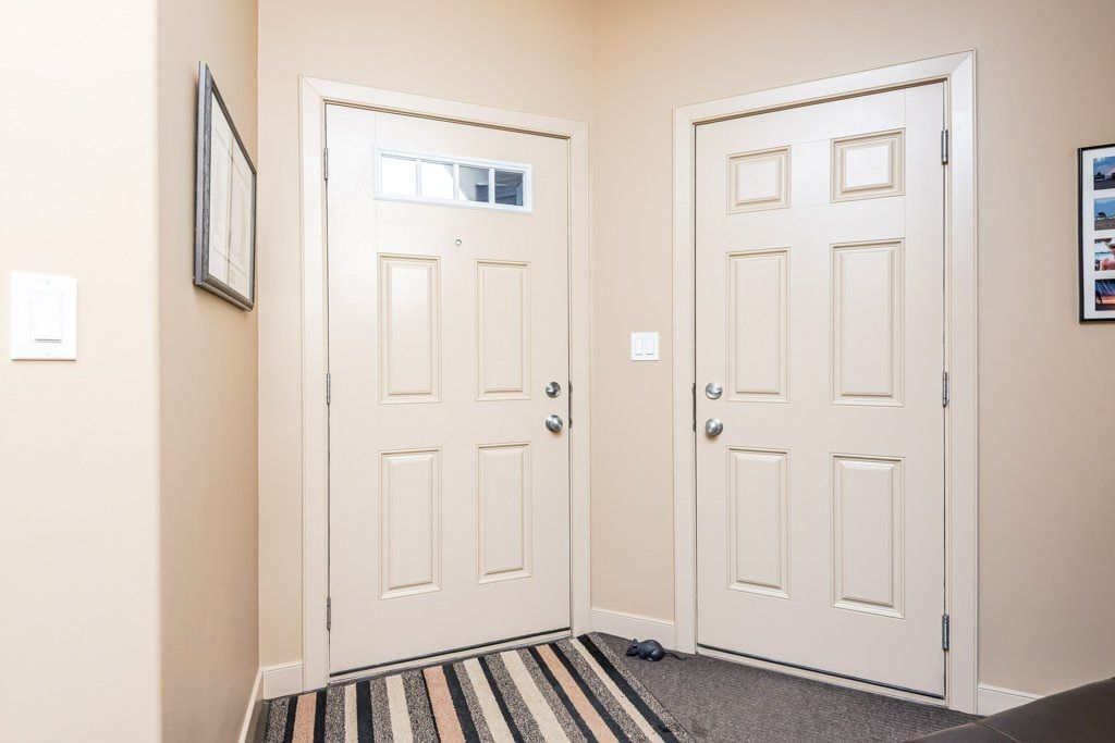 Photo 50: Photos: 41 8602 SOUTHFORT Boulevard: Fort Saskatchewan House Half Duplex for sale : MLS®# E4226387