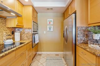 Photo 10: UNIVERSITY HEIGHTS Townhouse for sale : 3 bedrooms : 4490 Caminito Fuente in San Diego