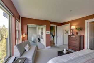 """Photo 24: 11 1024 GLACIER VIEW Drive in Squamish: Garibaldi Highlands Townhouse for sale in """"SEASONSVIEW"""" : MLS®# R2574821"""