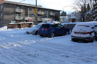 Photo 23: 404 903 19 Avenue SW in Calgary: Lower Mount Royal Apartment for sale : MLS®# A1056277