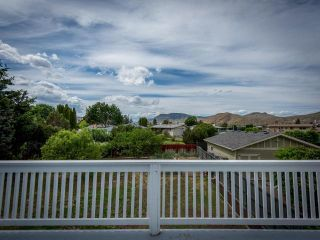 Photo 6: 1850 HYCREST PLACE in Kamloops: Brocklehurst House for sale : MLS®# 162542