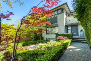 """Photo 7: 3436 W 29TH Avenue in Vancouver: Dunbar House for sale in """"Dunbar / Lord Byng Catchment"""" (Vancouver West)  : MLS®# R2363294"""