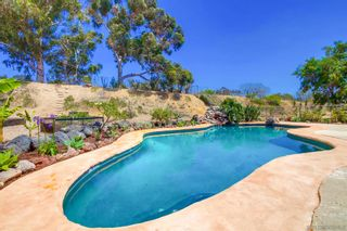 Photo 28: LINDA VISTA House for sale : 4 bedrooms : 2145 Judson St in San Diego