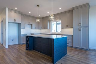Photo 15: Lt17 2482 Kentmere Ave in : CV Cumberland House for sale (Comox Valley)  : MLS®# 860118