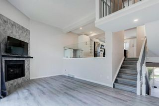 Photo 6: 92 23 Glamis Drive SW in Calgary: Glamorgan Row/Townhouse for sale : MLS®# A1153532