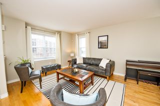 Photo 5: 11 Masthead Court in Halifax: 5-Fairmount, Clayton Park, Rockingham Residential for sale (Halifax-Dartmouth)  : MLS®# 202011202