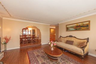 Photo 4: 15776 102 Avenue in Surrey: Guildford House for sale (North Surrey)  : MLS®# R2557301