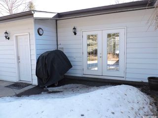 Photo 47: 391 Circlebrooke Drive in Yorkton: South YO Residential for sale : MLS®# SK846299