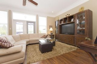 Photo 10: 3505 Promenade Cres in Victoria: Residential for sale : MLS®# 286554